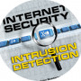 Intrusion Detection Systems for Enterprise Security