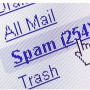 Spam Mail and How to Identify It
