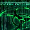 Fail Secure – The right way to fail