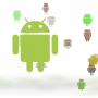Android Apps found to be Distributing Malware