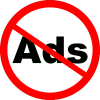 How to Block Advertisement in Free Antivirus Programs