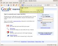 secure_login